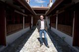 Mugla March 2011 6312.jpg