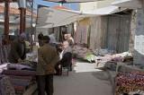 Mugla March 2011 6316.jpg