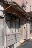 Mugla March 2011 6320.jpg