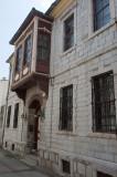 Mugla March 2011 6321.jpg