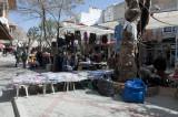 Mugla March 2011 6322.jpg