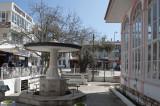 Mugla March 2011 6324.jpg