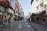 Mugla March 2011 6325.jpg
