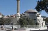 Mugla March 2011 6326.jpg