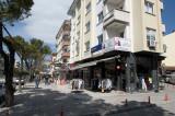 Mugla March 2011 6329.jpg
