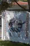 Mugla March 2011 6330.jpg