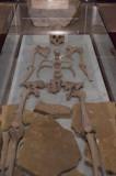 Mugla Museum March 2011 6225.jpg