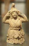 Mugla Museum March 2011 6234.jpg
