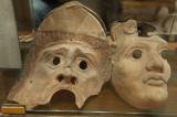 Mugla Museum March 2011 6248.jpg