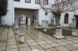 Mugla Museum March 2011 6254.jpg