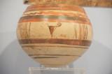 Izmir Museum March 2011 6461.jpg
