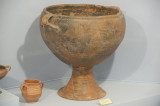 Izmir Museum March 2011 6476.jpg