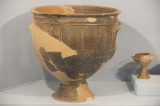 Izmir Museum March 2011 6477.jpg