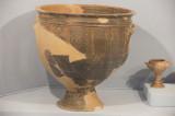 Izmir Museum March 2011 6479.jpg