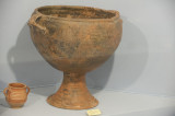 Izmir Museum March 2011 6480.jpg