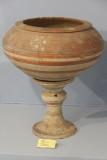 Izmir Museum March 2011 6494.jpg