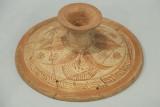 Izmir Museum March 2011 6495.jpg