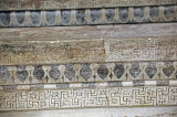 Izmir Museum March 2011 6496.jpg