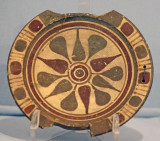 Izmir Museum March 2011 6527.jpg