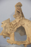 Izmir Museum March 2011 6532.jpg
