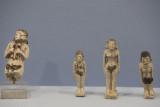 Izmir Museum March 2011 6537.jpg