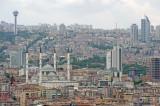 Ankara june 2011 6708.jpg