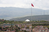 Ankara june 2011 6709.jpg
