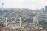 Ankara june 2011 6711.jpg