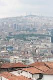 Ankara june 2011 6712.jpg