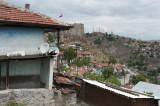 Ankara june 2011 6716.jpg