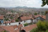 Ankara june 2011 6720.jpg