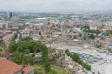 Ankara june 2011 6736.jpg