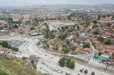 Ankara june 2011 6737.jpg