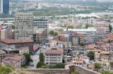 Ankara june 2011 6743.jpg