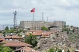 Ankara june 2011 6755.jpg