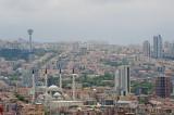 Ankara june 2011 6756.jpg