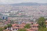 Ankara june 2011 6758.jpg