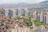 Ankara june 2011 6763.jpg