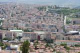 Ankara june 2011 6764.jpg