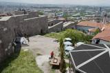 Ankara june 2011 6775.jpg