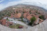 Ankara june 2011 6781.jpg