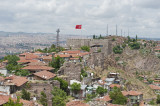 Ankara june 2011 6791.jpg