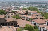 Ankara june 2011 6792.jpg