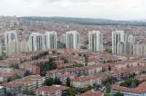 Ankara june 2011 6807.jpg