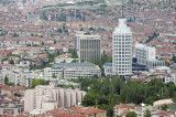 Ankara june 2011 6812.jpg