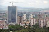 Ankara june 2011 6813.jpg