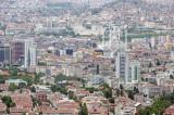 Ankara june 2011 6814.jpg