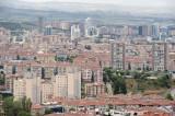Ankara june 2011 6818.jpg