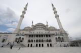 Ankara june 2011 6823.jpg