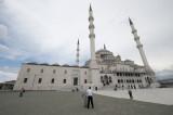 Ankara june 2011 6824.jpg